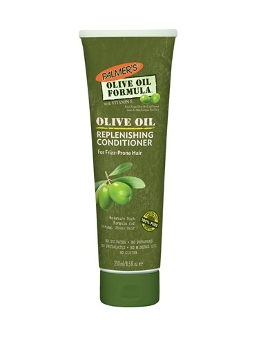 Palmers Olive Oil Replenishing Conditioner 250Ml Renksiz